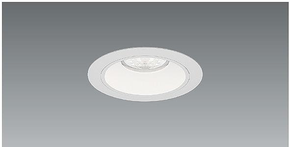 ERD7519W 遠藤照明 ベースダウンライト LED(電球色)