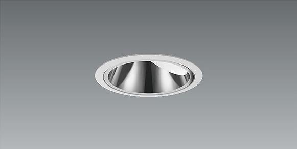 ERD7561W 遠藤照明 軒下グレアレスウォールウォッシャー LED(温白色)