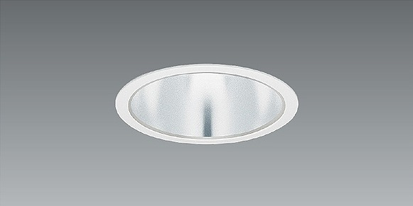 ERD7620S 遠藤照明 ベースダウンライト LED(電球色)
