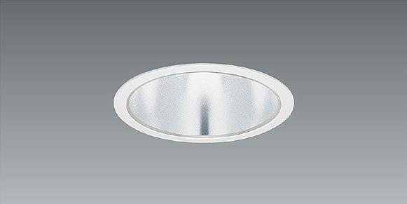 ERD7621S 遠藤照明 ベースダウンライト LED(白色)