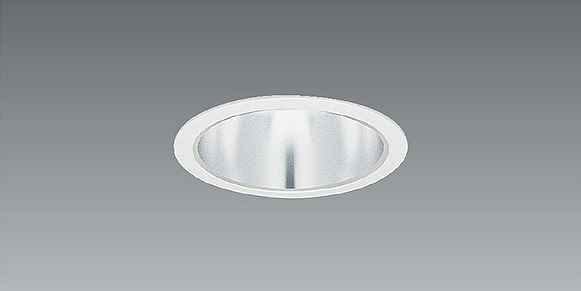 ERD7647S 遠藤照明 ベースダウンライト LED(電球色)