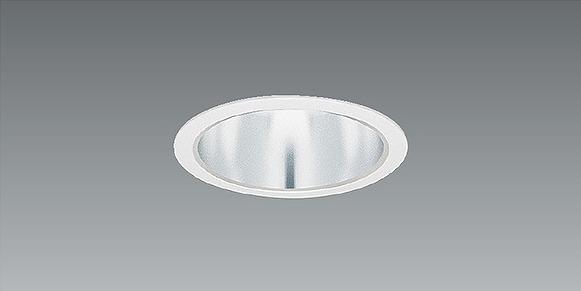 ERD7649S 遠藤照明 ベースダウンライト LED(温白色)
