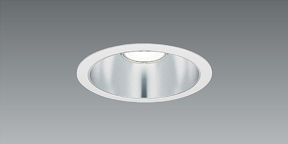 ERD7651S 遠藤照明 ベースダウンライト LED(昼白色)