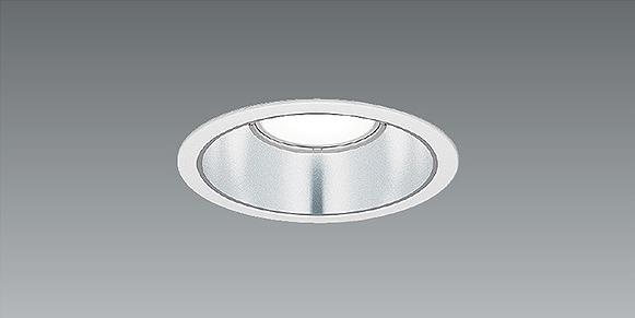 ERD7660S 遠藤照明 ベースダウンライト LED(電球色)