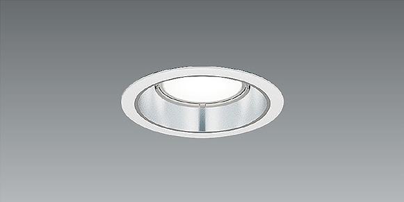ERD7684S 遠藤照明 ベースダウンライト LED(電球色)