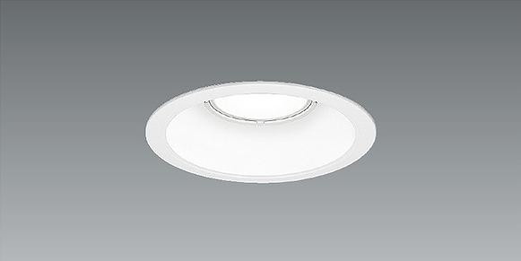 ERD7691W 遠藤照明 ベースダウンライト LED(電球色)
