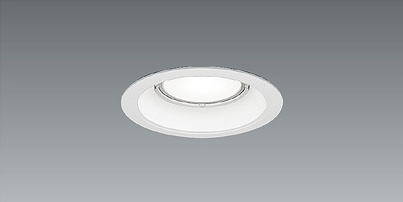ERD7709W 遠藤照明 ベースダウンライト LED(昼白色)