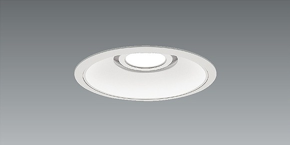 ERD7719W 遠藤照明 ベースダウンライト LED(白色)