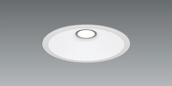 ERD7722W 遠藤照明 ベースダウンライト LED(温白色)