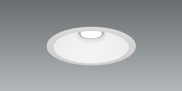 ERD7724W 遠藤照明 ベースダウンライト LED(白色)