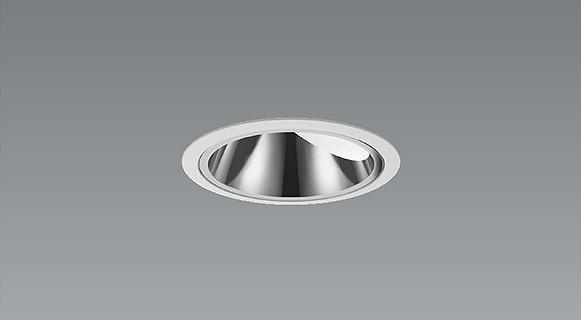 ERD7827W 遠藤照明 ウォールウォッシャー グレアレス 白 LED(電球色)