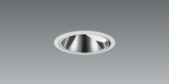 ERD7831W 遠藤照明 軒下用ウォールウォッシャー グレアレス LED(電球色)