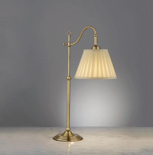ERF2083K 遠藤照明 スタンドライト LED(電球色)