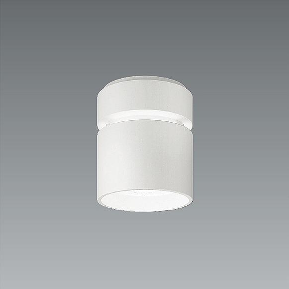 ERG5524W 遠藤照明 シーリングライト LED(昼白色)