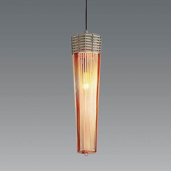 ERP7408X 遠藤照明 ペンダントライト LED(電球色)