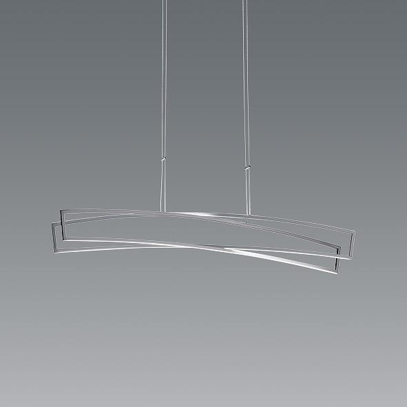 ERP7425S 遠藤照明 ペンダントライト LED(電球色)