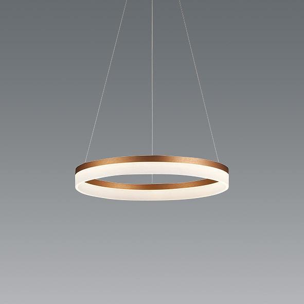 ERP7430K 遠藤照明 ペンダントライト LED(電球色)
