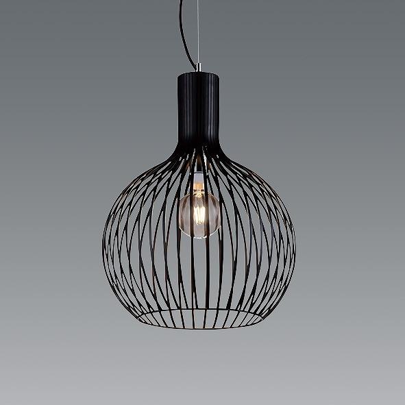 ERP7454B 遠藤照明 ペンダントライト ランプ別売