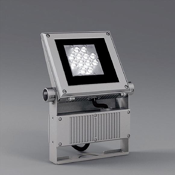 ERS3631SA 遠藤照明 屋外用スポットライト ランプ別売 横配光