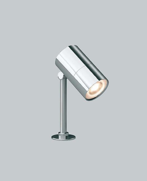 ERS4714SB 遠藤照明 ディスプレイ・ショーケース用スポットライト LED(白色)
