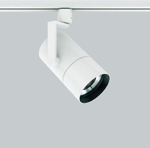 ERS4774WA 遠藤照明 レール用スポットライト 白 LED(白色)