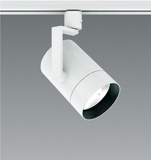 ERS4788WA 遠藤照明 レール用スポットライト 白 LED(温白色)