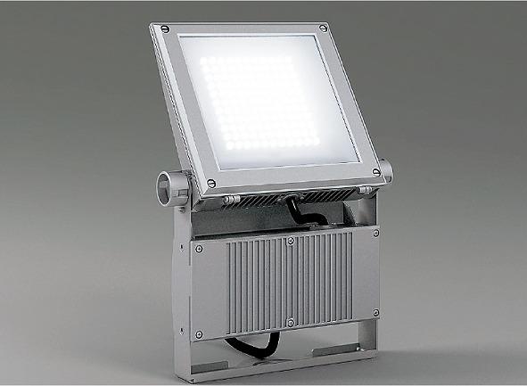 ERS4821SA 遠藤照明 看板灯 LED(電球色) 拡散