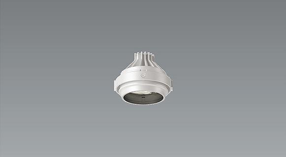 ERS6267W 遠藤照明 ムービングジャイロシステム 白 LED(電球色)