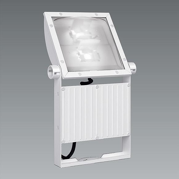 ERS6271W 遠藤照明 看板灯 白 LED(昼白色) 拡散