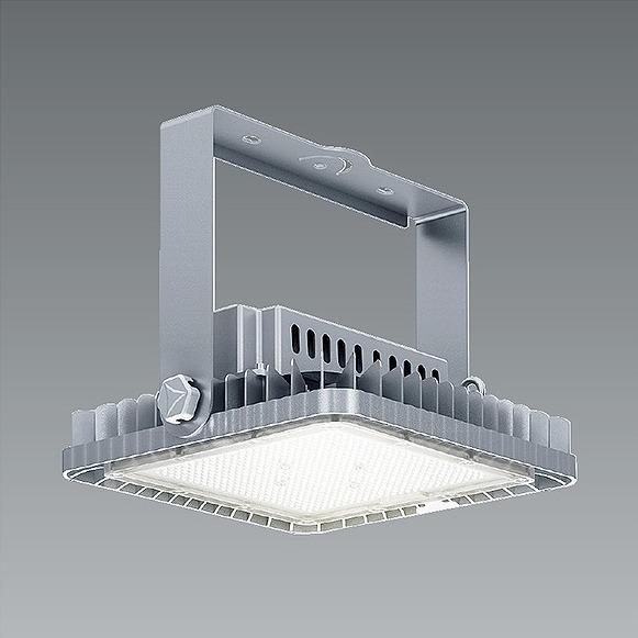 ERS6373S 遠藤照明 フラッドライト 耐塩仕様 LED(昼白色) 拡散