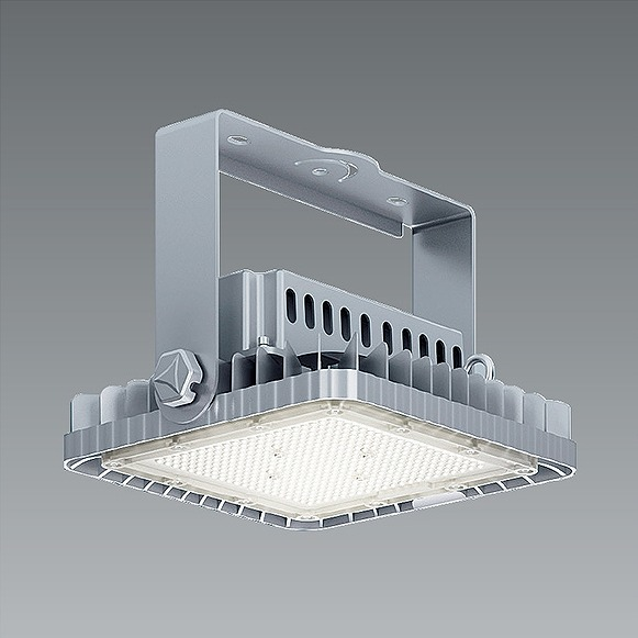 ERS6375S 遠藤照明 フラッドライト 耐塩仕様 LED(昼白色) 超広角