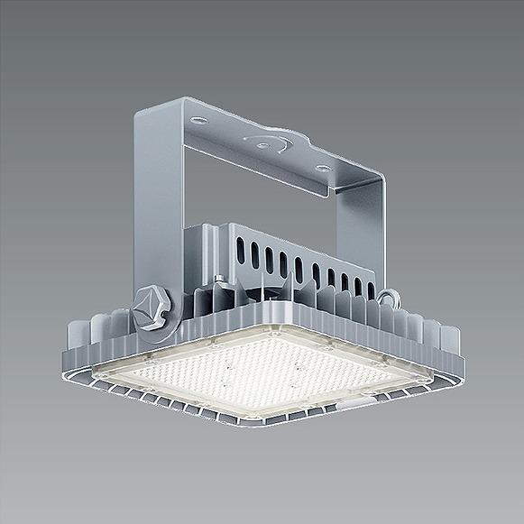ERS6378S 遠藤照明 フラッドライト 耐塩仕様 LED(昼白色) 超広角