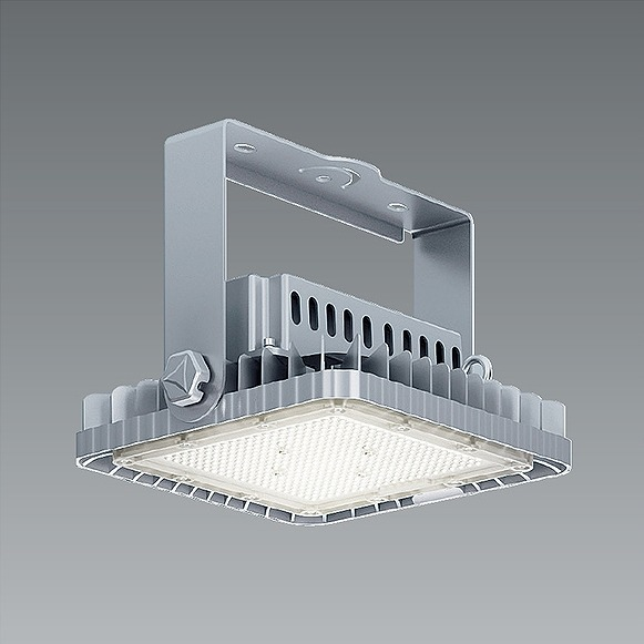 ERS6379S 遠藤照明 フラッドライト 耐塩仕様 LED(昼白色) 拡散