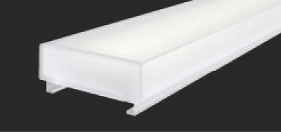 FAD627W 遠藤照明 間接照明 リニア70 LEDユニット 40形 白色 Fit調光