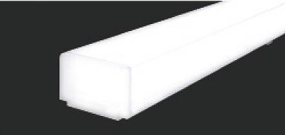 FAD817X 遠藤照明 間接照明 リニア32 LEDユニット L600タイプ 調色 Fit調光