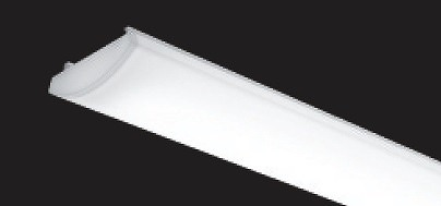 FAD829X 遠藤照明 ベースライト LEDユニット 40形 調色 Fit調光