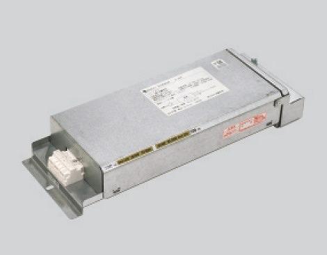 FX300N 遠藤照明 無線調光電源ユニット 11000タイプ