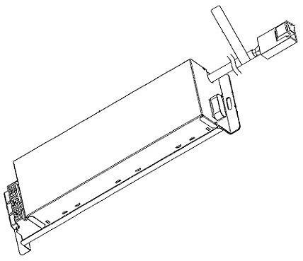 FX423N 遠藤照明 電源ユニット Fit 7500/5500タイプ