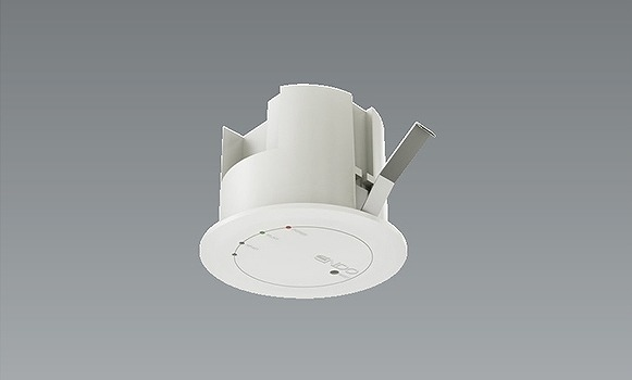 FX430W 遠藤照明 ゲートウェイ Fit Plus専用 白