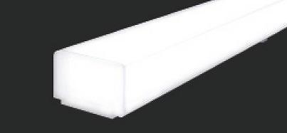 RAD820W 遠藤照明 間接照明 リニア17 LEDユニット L900タイプ 白色 拡散