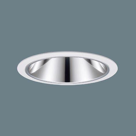NTN82104 パナソニック グレアレスダウンライト ウォールウォッシャ LED(電球色)
