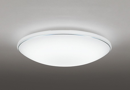 最安値挑戦! OL251198R オーデリック シーリングライト 高演色LED 調色 調光 ~10畳, ヴォーグスポーツ 81f39bbe