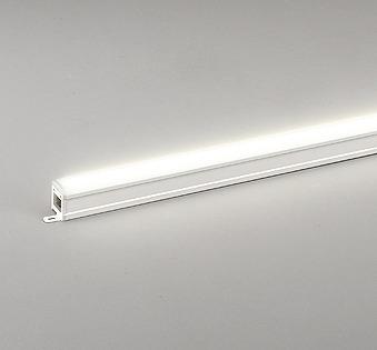 OL291239R オーデリック 間接照明 L1200 高演色LED 電球色 調光