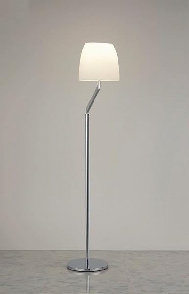 ライト 照明器具 スタンドライト ※ランプ別売です メーカー直送 ランプ別売 遠藤照明 XRF3044SB 超定番 新作 人気 フロアスタンドライト