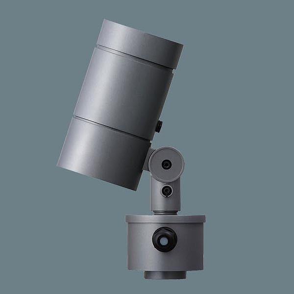 SmartArchi 玄関灯 スポットライト 屋外用 施設用 ※据置取付専用 パナソニック 屋外用スポットライト 大特価 超定番 YYY32222LE1 中角 白色 LED