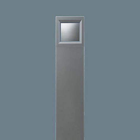 YYY80284LE1 パナソニック ローポールライト 片側配光 LED(電球色)