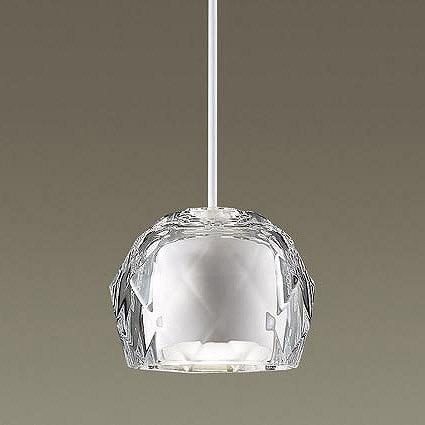 照明器具 配線ダクトレール ライティングレール XLGB1633CE1 本店 パナソニック 温白色 好評受付中 拡散 レール用ペンダントライト LED