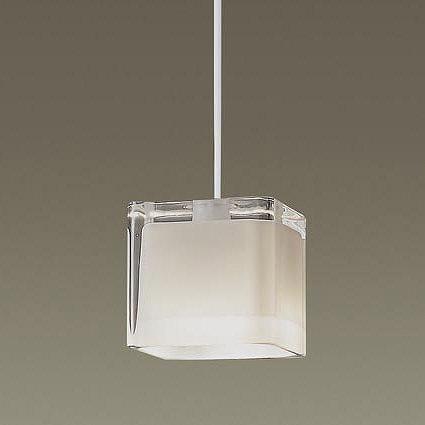照明器具 配線ダクトレール ライティングレール XLGB1634CE1 パナソニック LED 電球色 拡散 レール用ペンダントライト 保障 即納送料無料