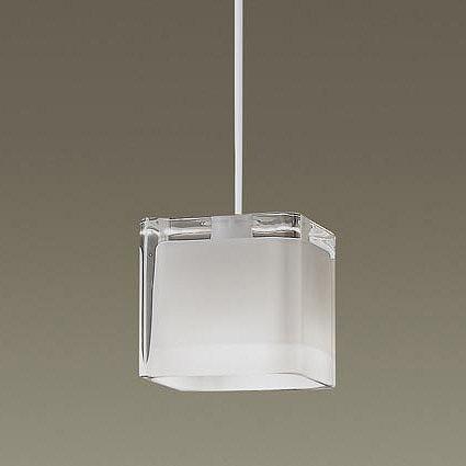 照明器具 配線ダクトレール ライティングレール 結婚祝い XLGB1635CE1 パナソニック レール用ペンダントライト 『1年保証』 LED 温白色 拡散