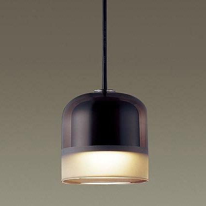 照明器具 配線ダクトレール ライティングレール XLGB1638CE1 パナソニック LED レール用ペンダントライト 最新号掲載アイテム 電球色 拡散 情熱セール ブラウン